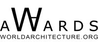 AAWARDS-world_architecture-18