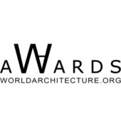 AAWARDS-world_architecture-18-2014