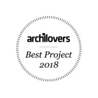 Archilovers-best project-2018-01