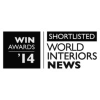 WIN_awards_shortlisted_14-01