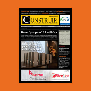 THUMB-estudioamatam-arquitectura-design-urbanismo-PRESS-Construir 353-Capa