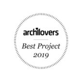 Archilovers-best project-2019