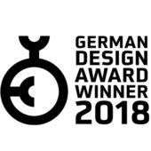 German-design-award2018