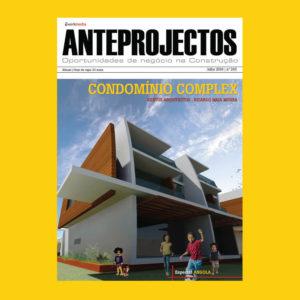 Anteprojectos 265   Krush-It