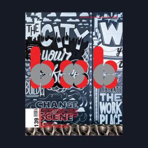 Bob Magazine 139 - Kalorias Clube Montijo