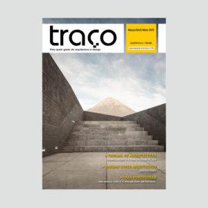THUMB-estudioamatam-arquitectura-design-habitação-casa birre-PRESS-Traço_Construir 283-Capa
