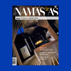estudioamatam-arquitectura-design-retail-restaurante kalorias Linda-a-Velha-PRESS-Namasiras_142-Capa