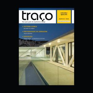 THUMB-estudioamatam-arquitectura-design-urbanismo-PRESS-Traço_Construir 319-capa